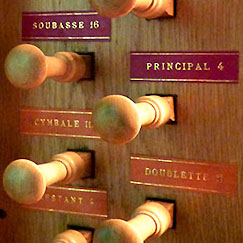 orgue1p