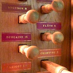 orgue2p