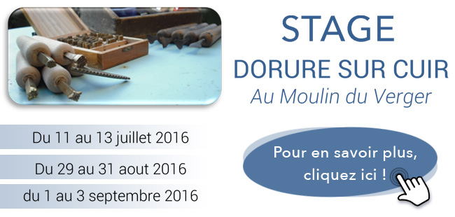 annonce_stage