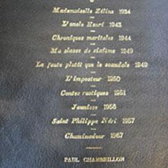 titre-italique-JPG